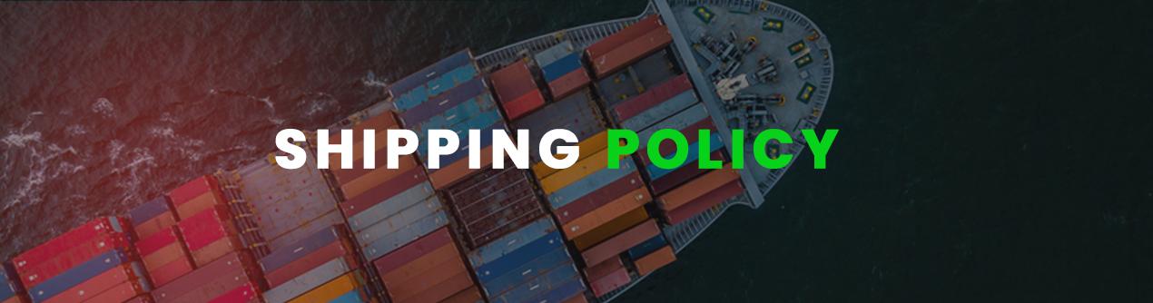 Shipping%20Policy.jpg?1569925302548